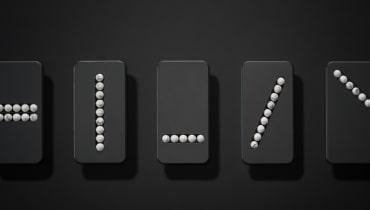Nach dem Fidget-Spinner kommt das Fidget-Phone