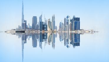 Die erste Scharia-konforme Handelsplattform für Kryptowährungen kommt