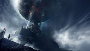Diese 11 Sci-Fi-Romane solltet ihr lesen, bevor sie verfilmt werden