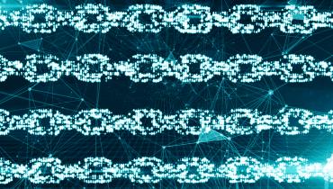 Amazon will Daten von Bitcoin-Transaktionen zuordnen und verkaufen