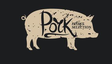 CRISPR: Bekommen wir unsere Organe bald vom Schwein?