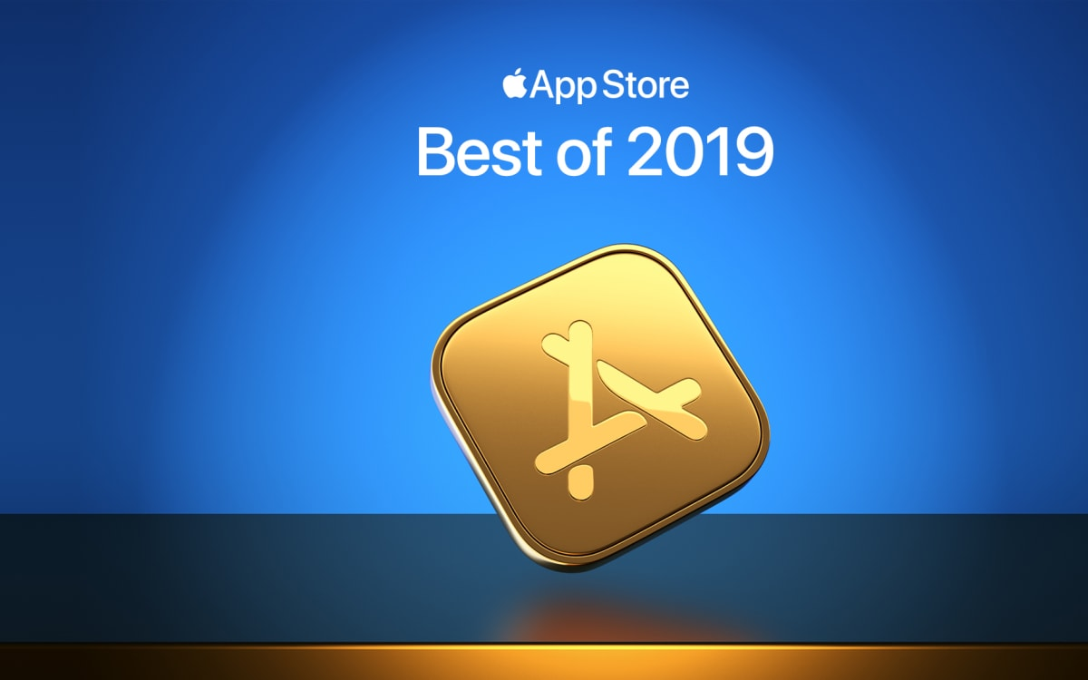 Hardcore Emo Porno Die besten Apps für iPhone