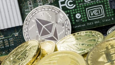 Coinbase will Kryptowährung populärer machen