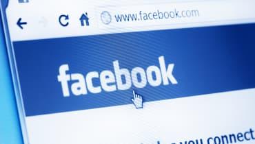 Facebook hat Daten eurer Freunde weitergegeben