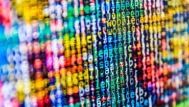 Sicherheitsforscher knacken Krypto-Wallets ohne Internetverbindung