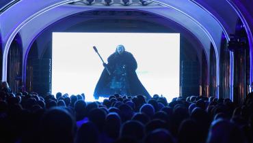 Nach 20 Jahren bekommt Game of Thrones einen Reboot