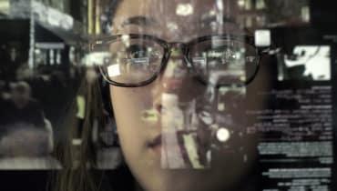 Mehr Frauen in der Cybersecurity würden Computer sicherer machen
