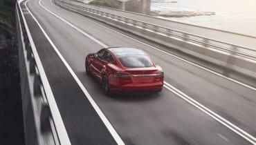 Tesla klagt gegen Deutschland
