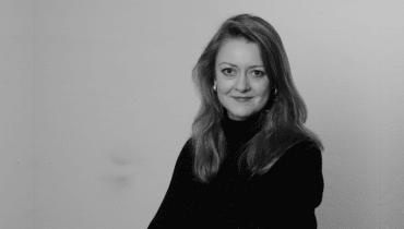 """""""Es gibt einen Krieg gegen Whistleblower"""": Ex-MI5-Agentin Annie Machon im Interview"""