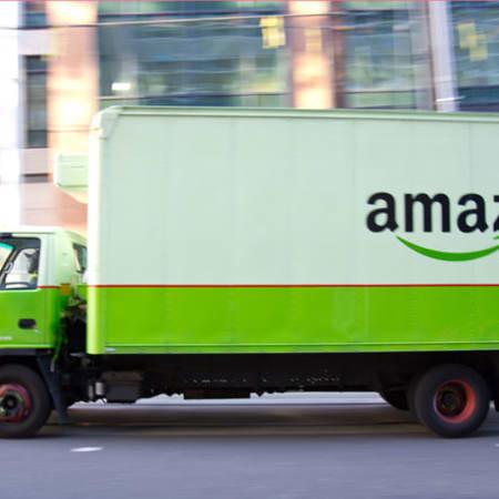 Amazons Lebensmittel-Lieferservice soll noch 2016 in Deutschland starten | WIRED Germany