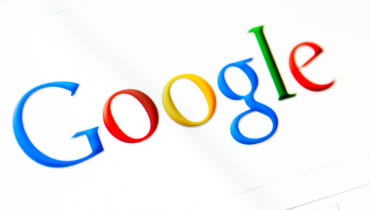Happy Birthday, Google! Ich bin gespannt auf deine Nachfolger!
