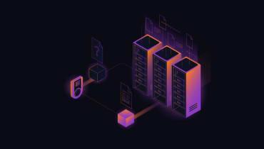IOTA-Gründer David Sønstebø: Ethereum ist für das Internet der Dinge vollkommen ungeeignet
