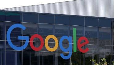 Google-Interna weisen auf heftigen Diversity-Streit hin