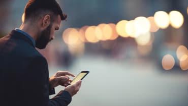 Mundo: Die innovative Mitarbeiter-App von PwC kämpft gegen unnötigen Steuer-Stress