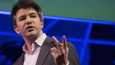 Noch mehr Ex-Mitarbeiter prangern die Arbeitsatmosphäre bei Uber an