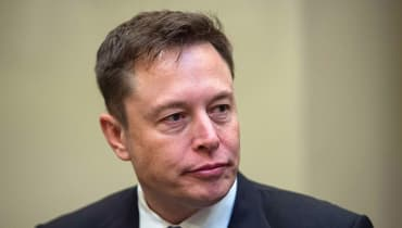 Elon Musk bohrt jetzt Tunnel – mit einer Maschine aus Deutschland