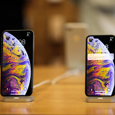 Apple-News : Bekommt das iPhone einen neuen Namen?