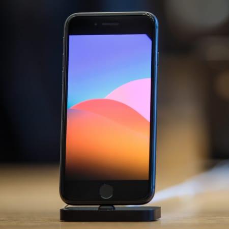 Neues Einsteiger-iPhone : Apple plant iPhone SE 2 für Frühjahr 2020