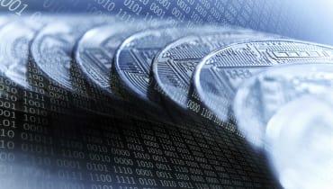 2019 sollen grenzübergreifende Regularien für Kryptowährungen kommen