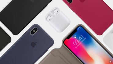 Wie ein Smartphone die Welt veränderte: Der WIRED-Guide zum iPhone