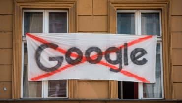Keine Lust auf Google-Produkte? Das sind die Alternativen