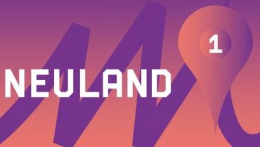 Willkommen in Neuland: Teil 1 der großen WIRED-Deutschlandreise
