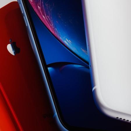 iPhone-News : iPhone-Preise: Droht Apple-Usern 2020 eine massive Preiserhöhung?