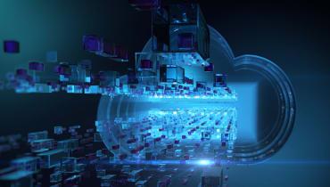Die Cloud entwickelt sich zum wichtigen Faktor gegen Cyber-Attacken