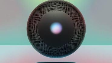 Der Apple HomePod ist gut – aber nicht gut genug!