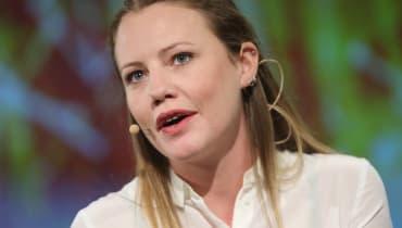 """""""Ich wäre überrascht, wenn sie mich nicht überwachen"""": WikiLeaks-Mitarbeiterin Sarah Harrison im Interview"""