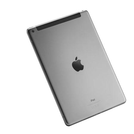 Apple-News : Kommt das Apple iPad bald mit größerem Bildschirm?