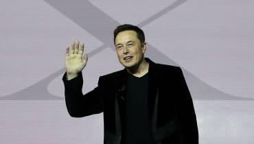 Der weltgrößte Akku verhilft Elon Musk zum Wettgewinn
