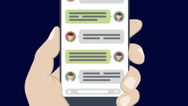 Das Messenger-Chaos muss aufhören!