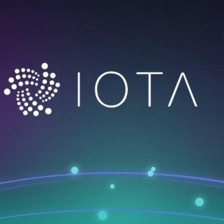 IOTA will das bessere Bitcoin sein | WIRED Germany