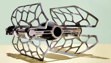 Kesse Neuheiten: Die Gadget-Highlights der IFA 2015