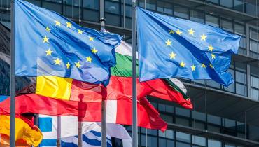 Die EU will Netflix und Co. zu Quotenproduktionen zwingen