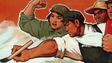 Wie Chinesen mit der Ethereum-Blockchain die staatliche Internet-Zensur umgehen