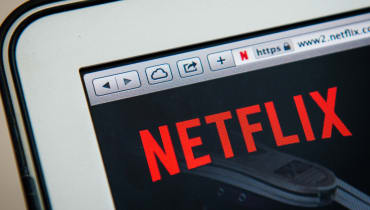 Neue Quartalszahlen: Netflix übertrifft eigene Prognose