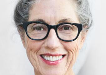 Mental health in Retirement