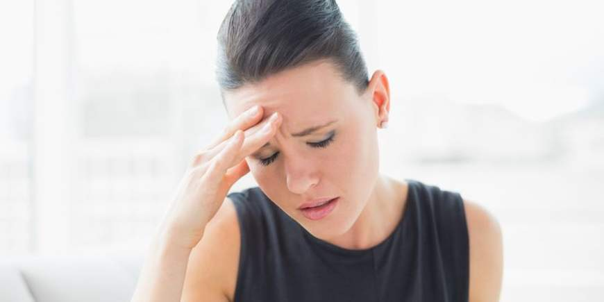 Study Shows Acupuncture For Migraines More Effective than Common Medication