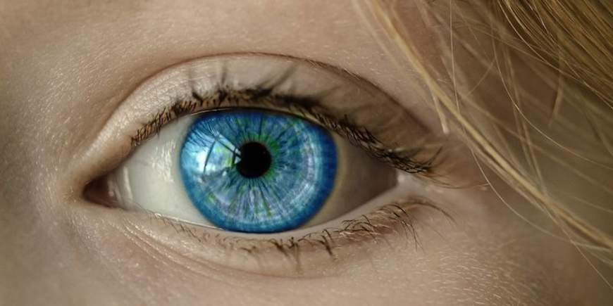 Study Shows Acupuncture Regulates the Eyes and Vision