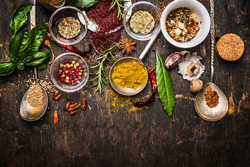 Are Herbs Necessary to Add to Acupuncture for Menstrual Problems?