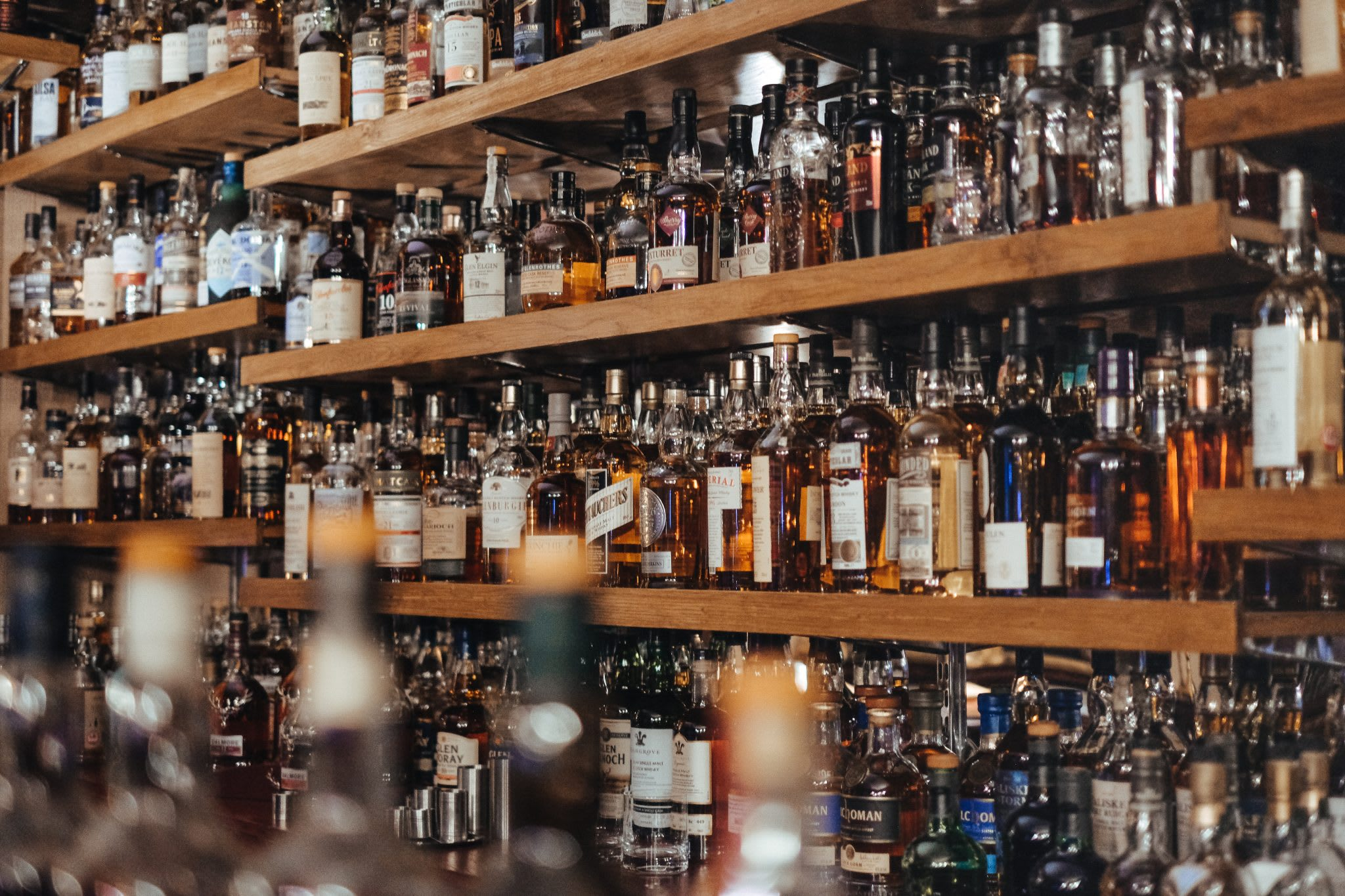 liquor, bar, pub, bar inventory app