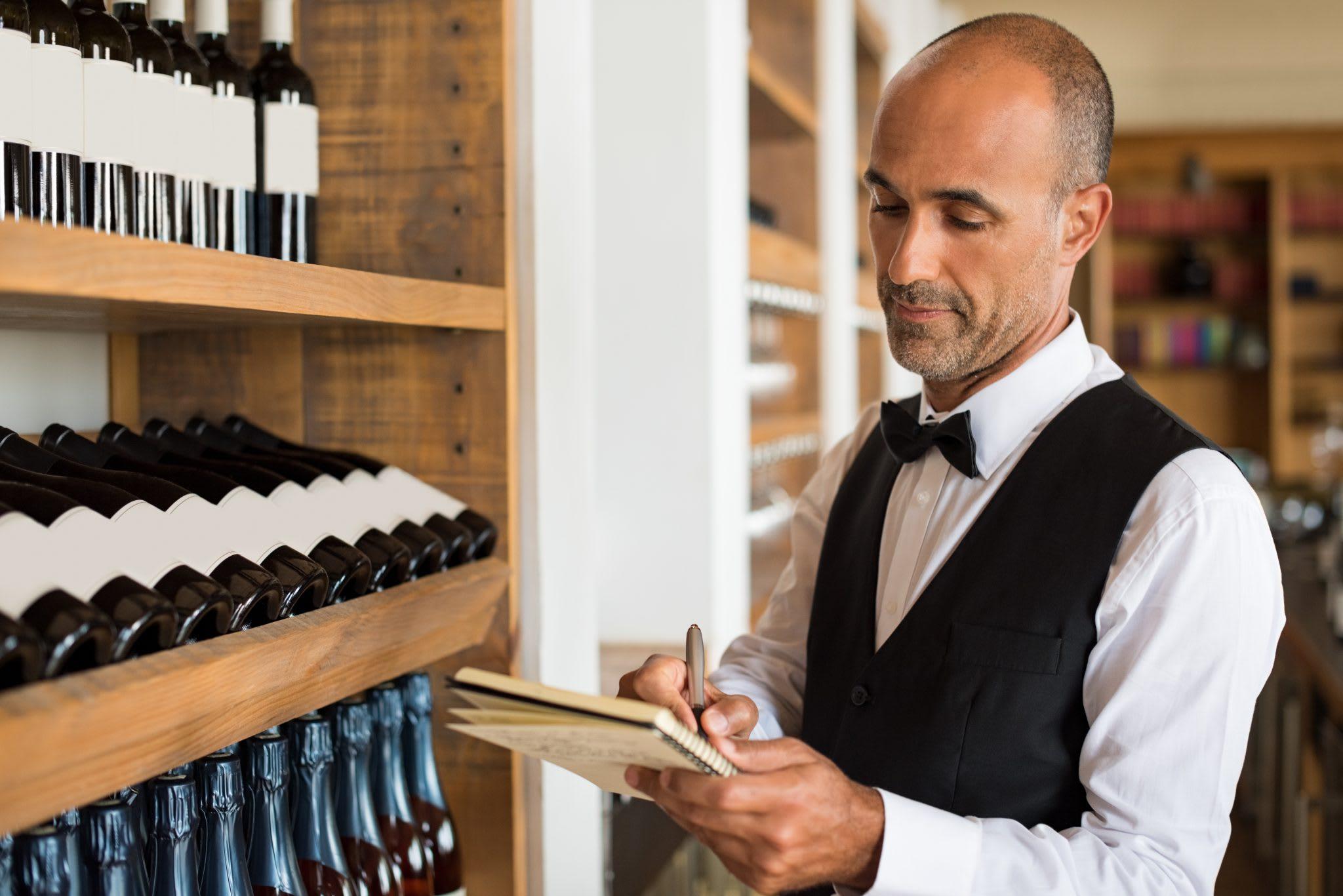 10 Successful Bar Stock Control Habits You Should Adopt
