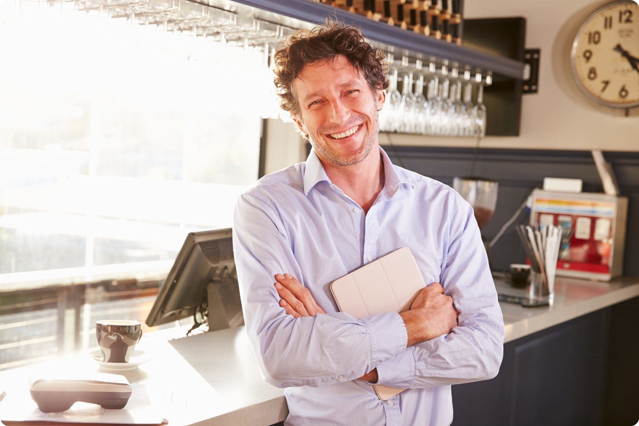 Bar Managers: Here's Why An Alcohol Inventory App Is Key For Success