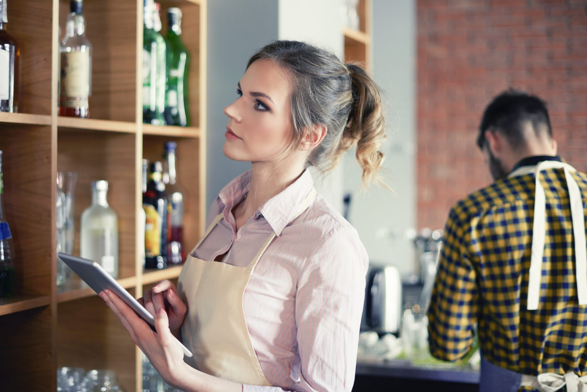 How to Choose the Best Beverage Inventory App in 2019