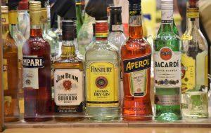 liquor, bottles, bar, liquor inventory management
