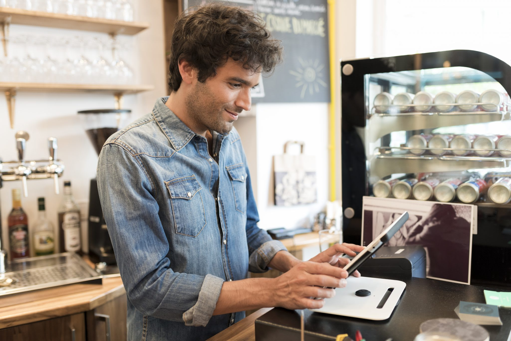15 Essential Restaurant Management Tools You Didn't Know You Needed
