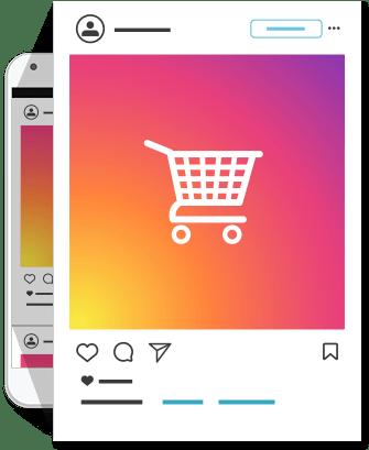 Instagram Ads with Govind Singh