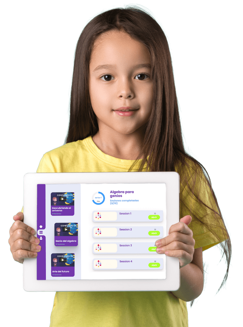 witlabs-education